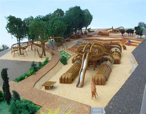 jeux de jardin en bois jeux pour jardin ziloo fr