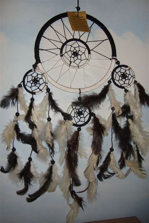 136 best images about dreamcatcher on catcher feathers 57 best images about catchers on feathers deerskin and catchers