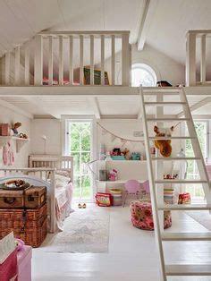 Bedroom Ideas 187 Lovely 1000 ideas about kids loft bedrooms on pinterest lofted bedroom