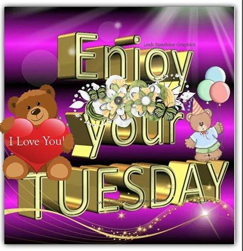 Enjoy Your Shrove Tuesday by Enjoy Your Tuesday I You Pictures Photos And Images