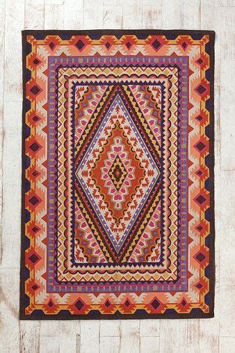 magical thinking rug outfitters magical thinking medallion printed rug outfitters guest rooms and handmade rugs