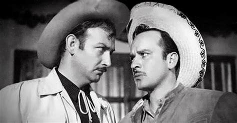 actores mexicanos q murieron en el 2016 actores o artistas mexicanos q murieron 2016 artistas