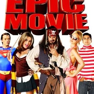 epic film rotten tomatoes epic movie 2007 rotten tomatoes