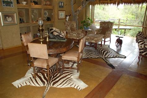 african themed home decor bluebells and lavender interiors blog south african style
