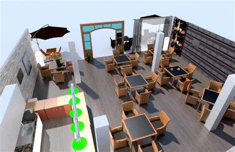 5d home design software 5d home design software 28 images home design best interior design software planner 5d home