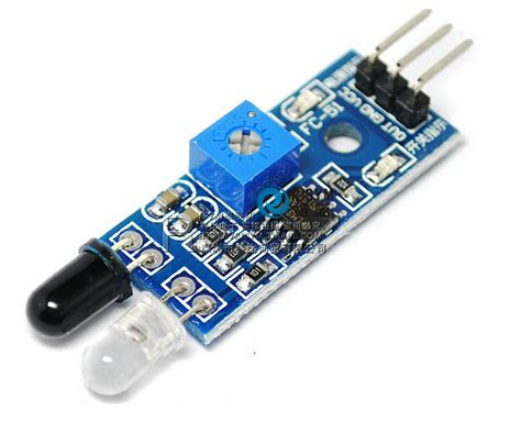arduino tutorial ir sensor arduino ir proximity sensor interfacing circuits4you com