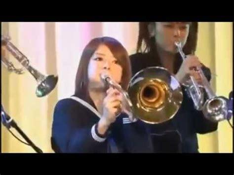 swing girls sing sing sing sing sing sing swing girls live 2004 videos68 com