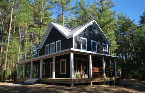 design your own country home design your own house custom plans small country home with