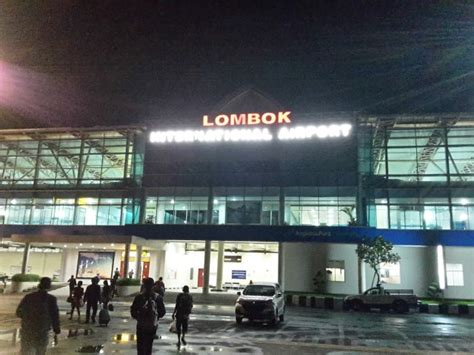 citilink jakarta terminal berapa lombok international airport informasi terminal