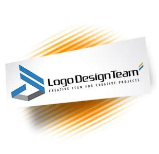 design logo your own design your own logo