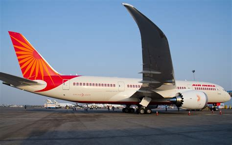 Ktm Flight Status Air India Flybilletter Booke Air India Innenriks