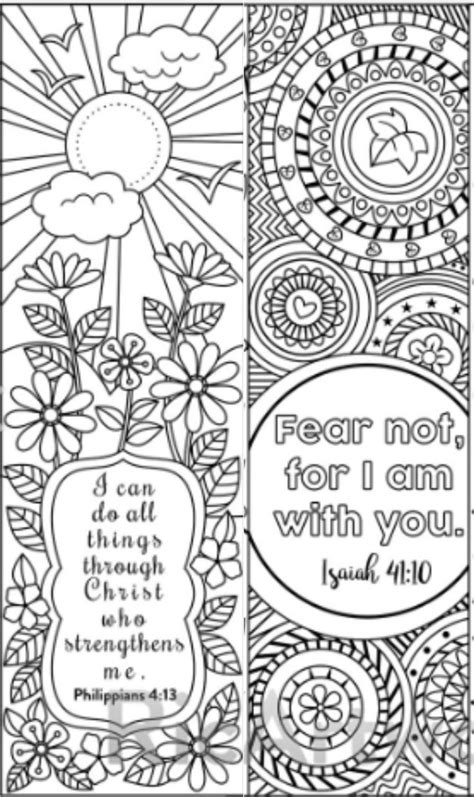 doodle god free limitations 410 best images about bookmarks on
