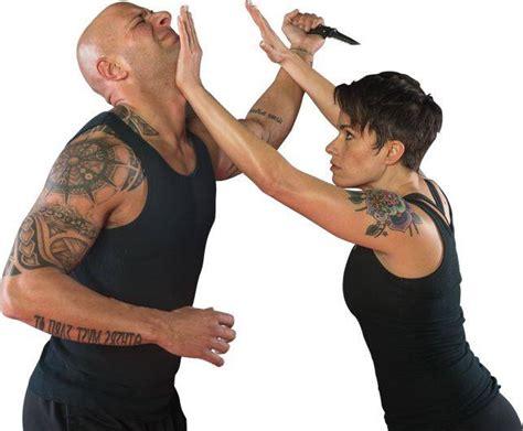 self defence back by popular demand realtor self defense class