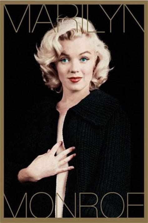 Movie Wall Murals marilyn monroe black and gold marilyn monroe poster
