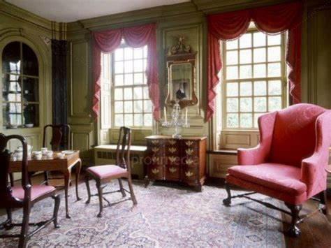 colonial interior 18th century colonial home interiors 18th century peasant