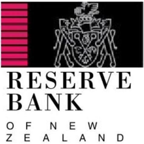 reserve bank of reserve bank of new zealand scholarships