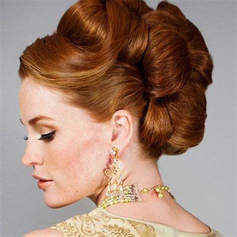upstyle hair styles 20 best images about up styles on pinterest updo long