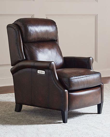 bernhardt leather recliner price bernhardt robin leather powered recliner chair
