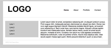 tutorial website html 1 0 juniors interactive media dacc