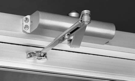 Service Of Door Closers And Exit Devices Lubbock Glass Glass Door Closer