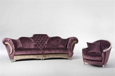 mantellassi divani mantellassi 1926 florindo divano