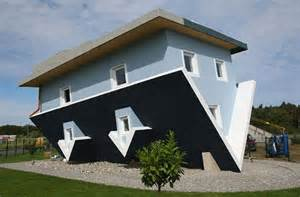 Stunning and unique houses across the globe creativeoverflow