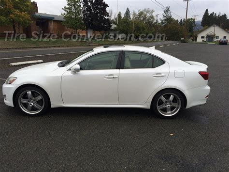 lexus sedan 2010 beth is350 s 2010 lexus is 350 sedan