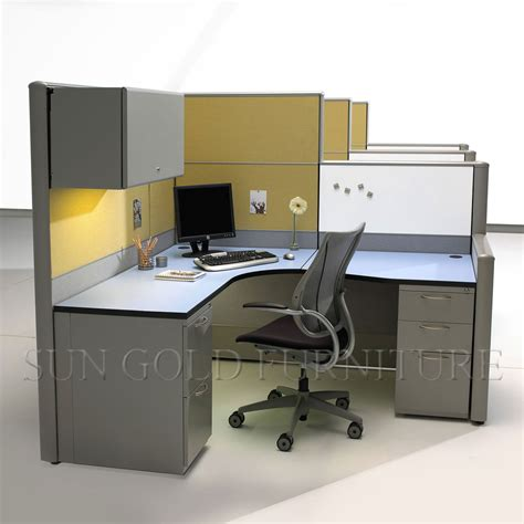 workstation table design design layout open modern office workstation in different