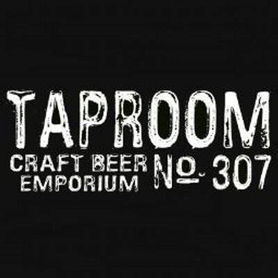 tap room 307 taproom no 307 taproom307