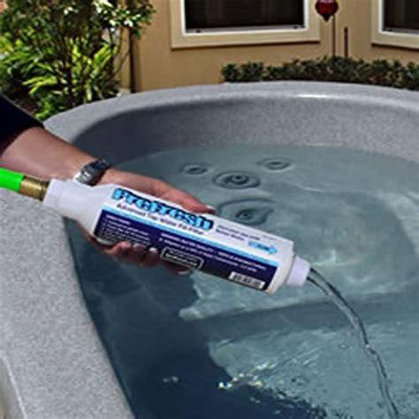 Garden Hose End Water Filter Pre Fresh Garden Hose End Water Filter All Purpose Pool