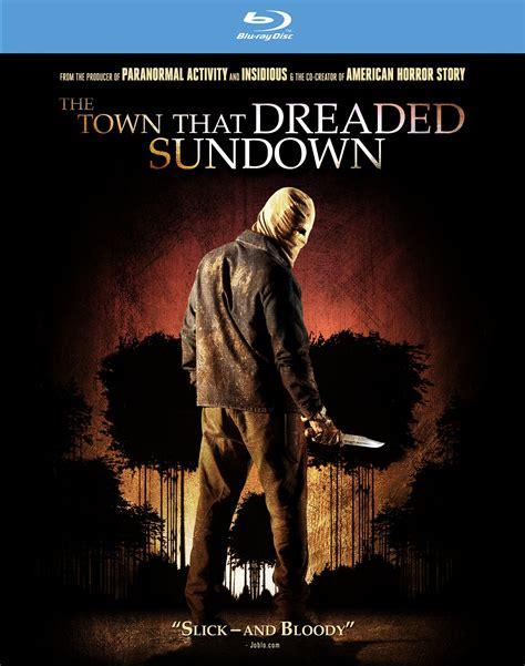 the town that dreaded sundown 1976 imdb the town that dreaded sundown dvd release date july 7 2015