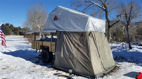 anaconda roof top tent opinions on roof top tents page 2 ih8mud forum