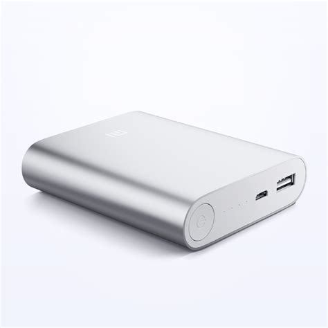 Power Bank Samsung Model A017 mi power bank 10400mah mi global home