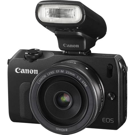 eos m mirrorless canon eos m mirrorless digital kit with 22mm f 2