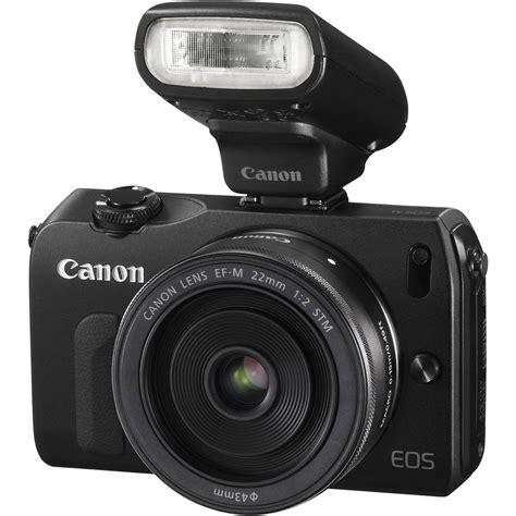eos m mirrorless canon eos m mirrorless digital kit with 22mm f 2