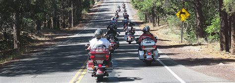 Motorrad Reisen Route 66 by Motorradreisen Motorradtouren Route 66