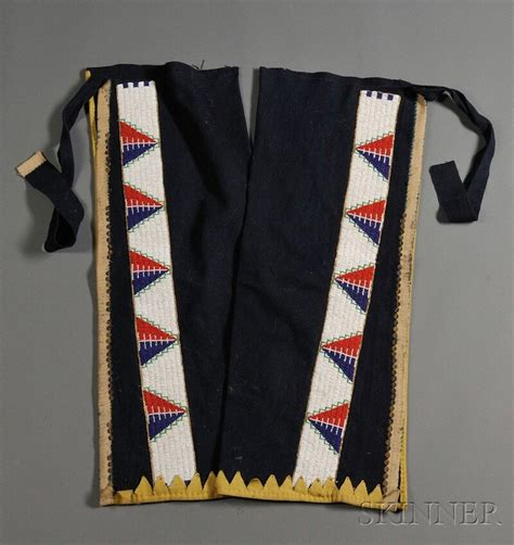 pattern for native american leggings native american leggings pattern www imgkid com the