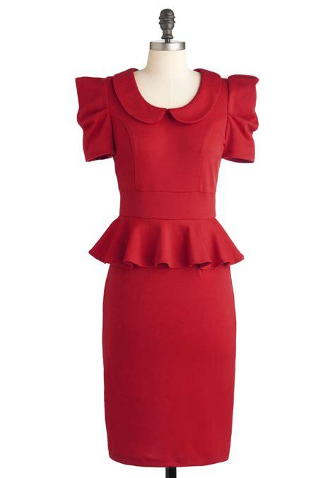 work dresses work dresses cocktail dresses 2016