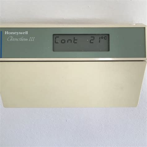 comfort zone thermostat comfort zone thermostat hackaday io