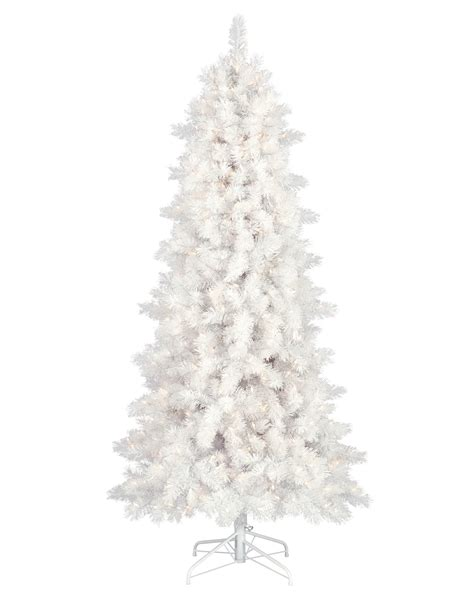 whisper cashmere white christmas tree treetopia