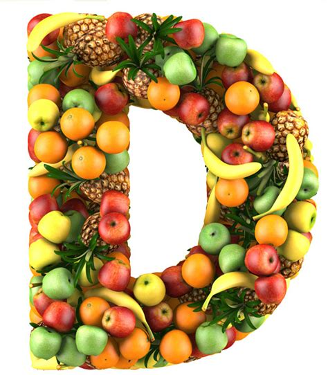 alimenti contengono ormoni vitamina d propriet 224 alimenti la contengono