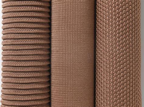 kvadrat upholstery fabric studio van der scheer
