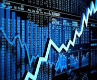 Image result for athx stock
