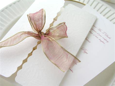 undangan mewah box elegan kreatif dan bisa kilat