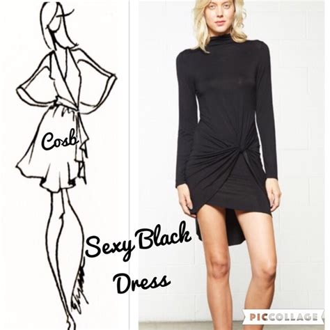 Dress Blukat 36 cosb dresses skirts 1 2 price 2 left simple