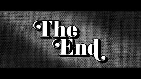 imagenes en ingles de fin pixar 7 descubre el final de tu historia antes de nada