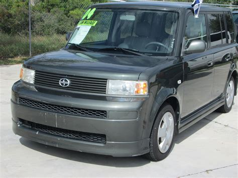 how to learn about cars 2004 scion xb seat position control 2004 scion xb pictures cargurus