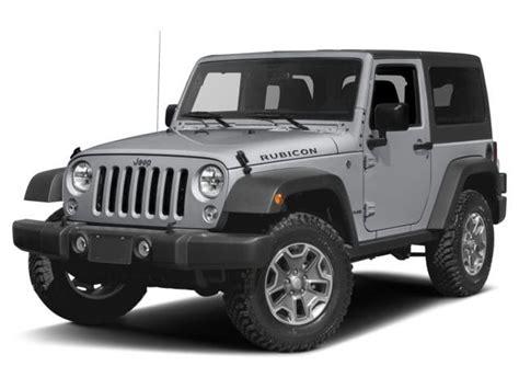 Ferman Jeep Jeep Wrangler In Lutz Fl Ferman Chrysler Jeep Dodge Ram