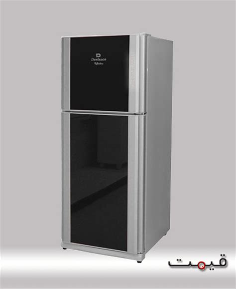 Standing Freezer Lg upright freezer prices in pakistan dawlance