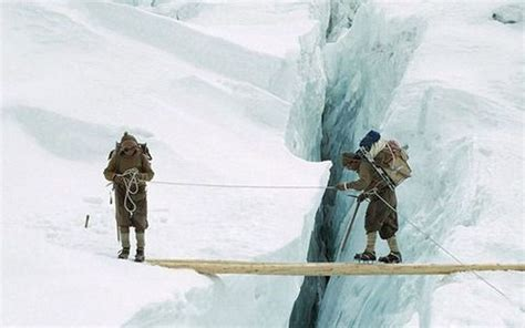 the conquest of everest original photographs from the legendary first ascent 17 best images about hillary tenzing on pinterest